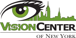 Vision Center of New York