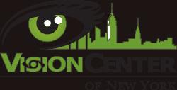 Vision Center of New York